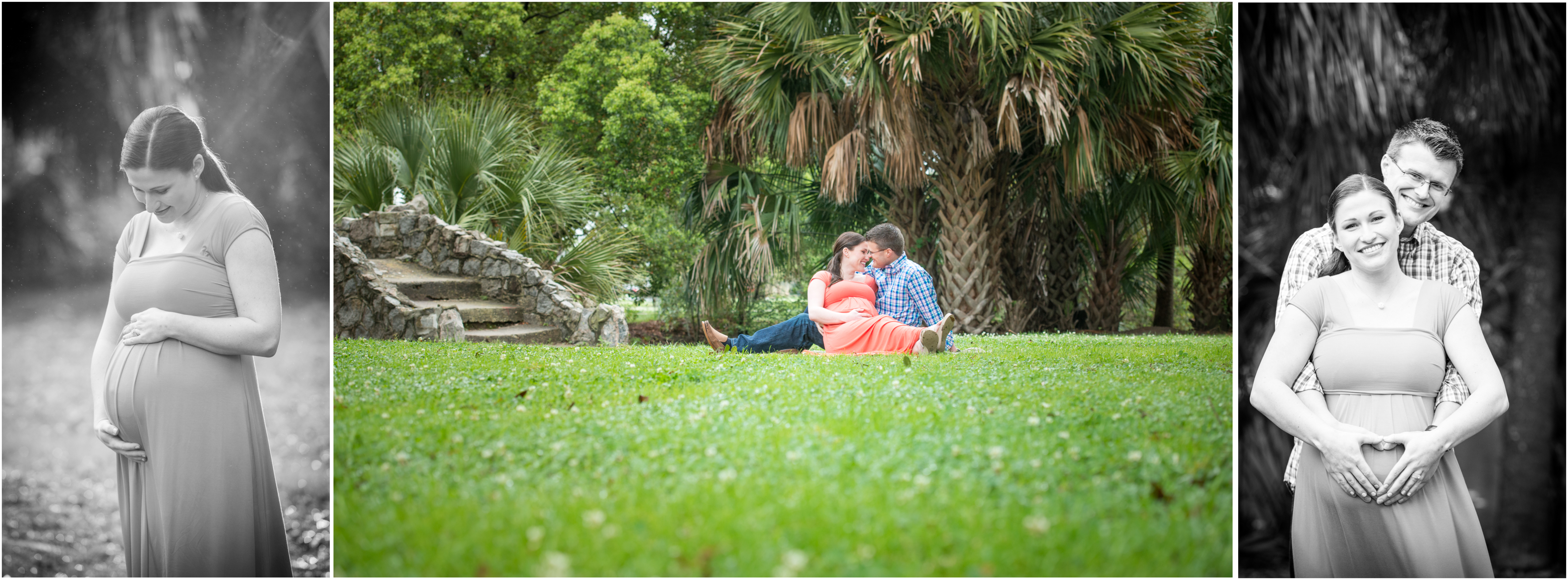 Blog and Most Recent | J Mott Photography~Louisiana-Based, Available